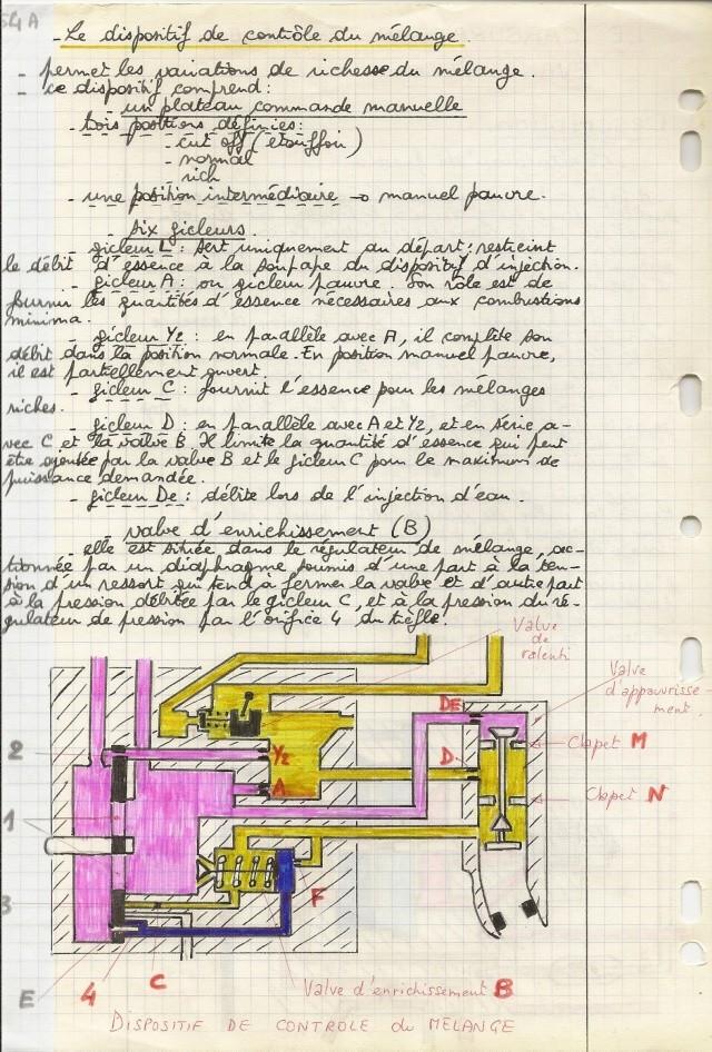 [DIVERS B.A.N.] Crash P2V7 25F - Page 2 Numari21