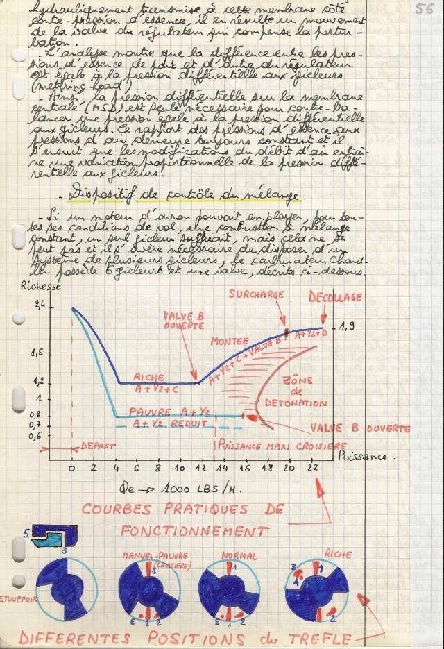 [DIVERS B.A.N.] Crash P2V7 25F - Page 2 Numari24