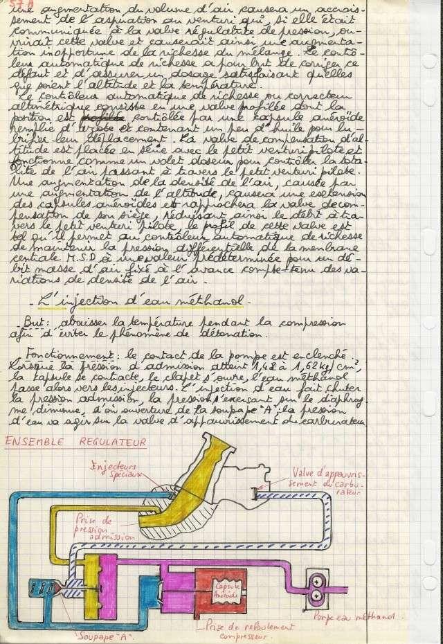 [DIVERS B.A.N.] Crash P2V7 25F - Page 2 Numari27