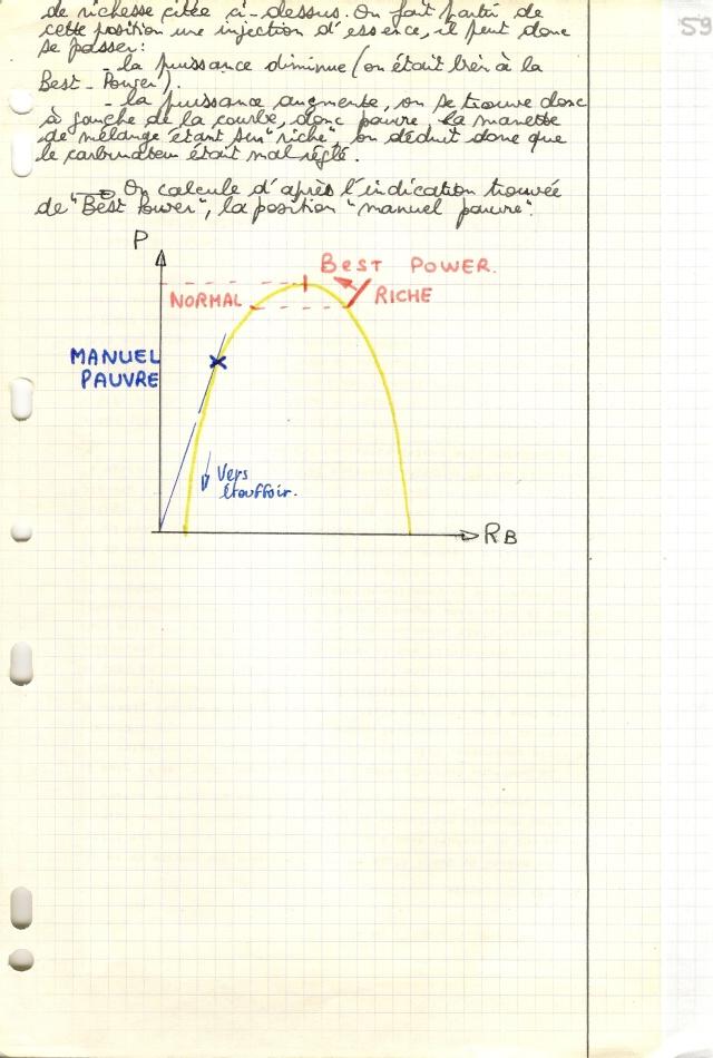 [DIVERS B.A.N.] Crash P2V7 25F - Page 2 Numari30