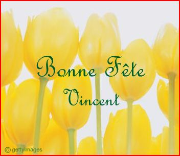 Bonne fête Vincent !!!!!!!!!!!!!! Fete-v10
