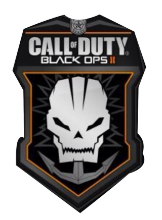 Black ops 2 : season pass Image10