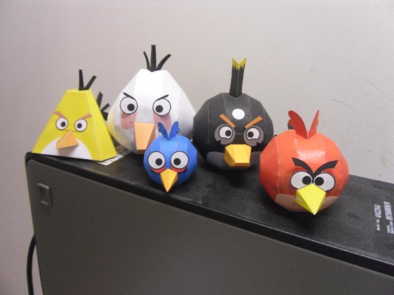 angry birds Angryb10