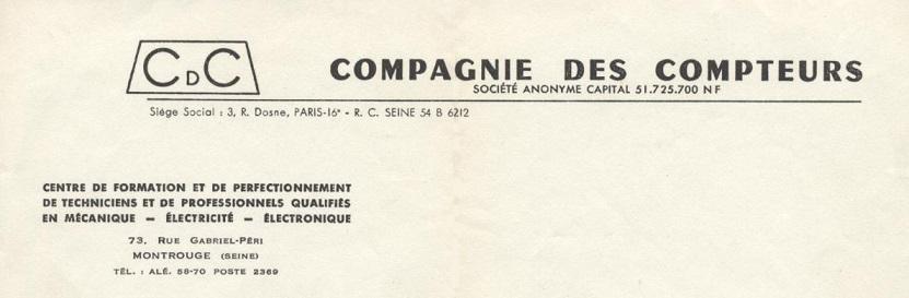 Compagnie Coloniale ou Compagnie des Compteurs ? 02_log10