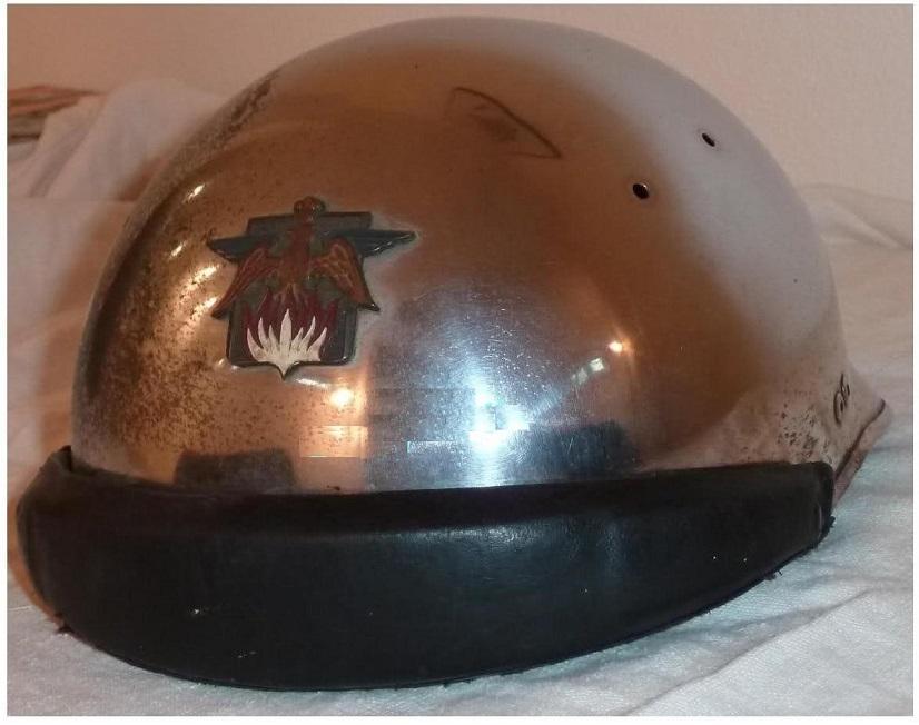 Doute casque GMR 2021_014