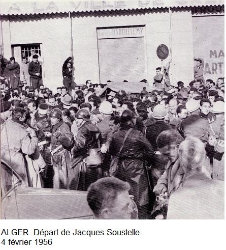Les CRS en Algérie.  3_mo_411