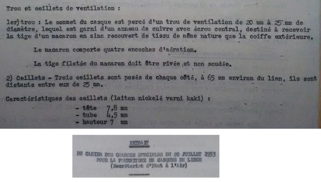 Casque en liège de la Police Parisienne - Page 3 Azorat10
