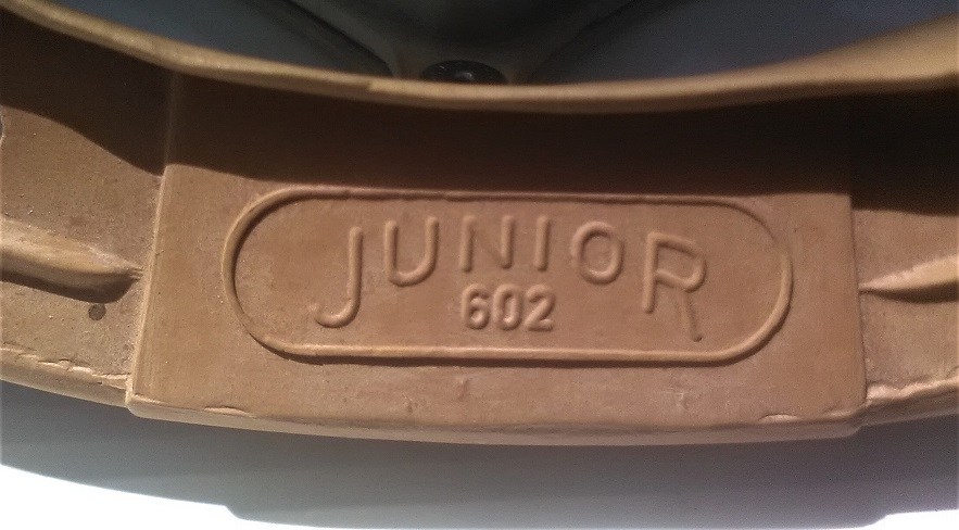 Lunettes ROD 88 Junior11