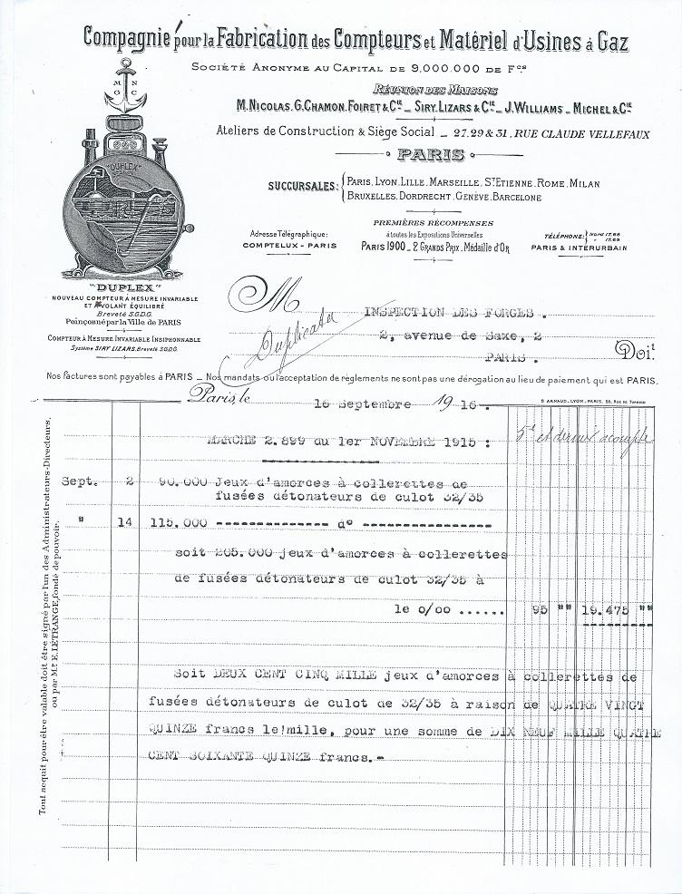 Compagnie Coloniale ou Compagnie des Compteurs ? Logo_c10