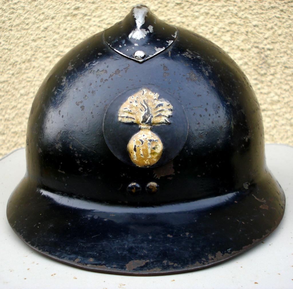 Adrian M 1926 Armée de l'Air, Marine ?  Rondac11