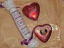 *** Ech d'amitié Ste Valentine ***PHOTOS*** - Page 2 Cimg0611