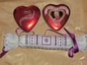 *** Ech d'amitié Ste Valentine ***PHOTOS*** - Page 2 Cimg0612