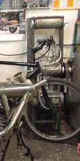 banc de demarrage moto - Page 3 Rau10