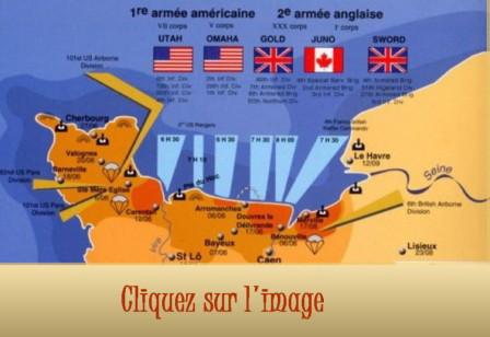 Juin 44, c'était en Normancie Lv7k7g10