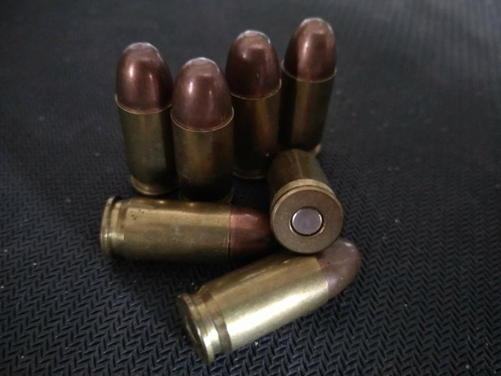 identification origine 9mm Img_2239