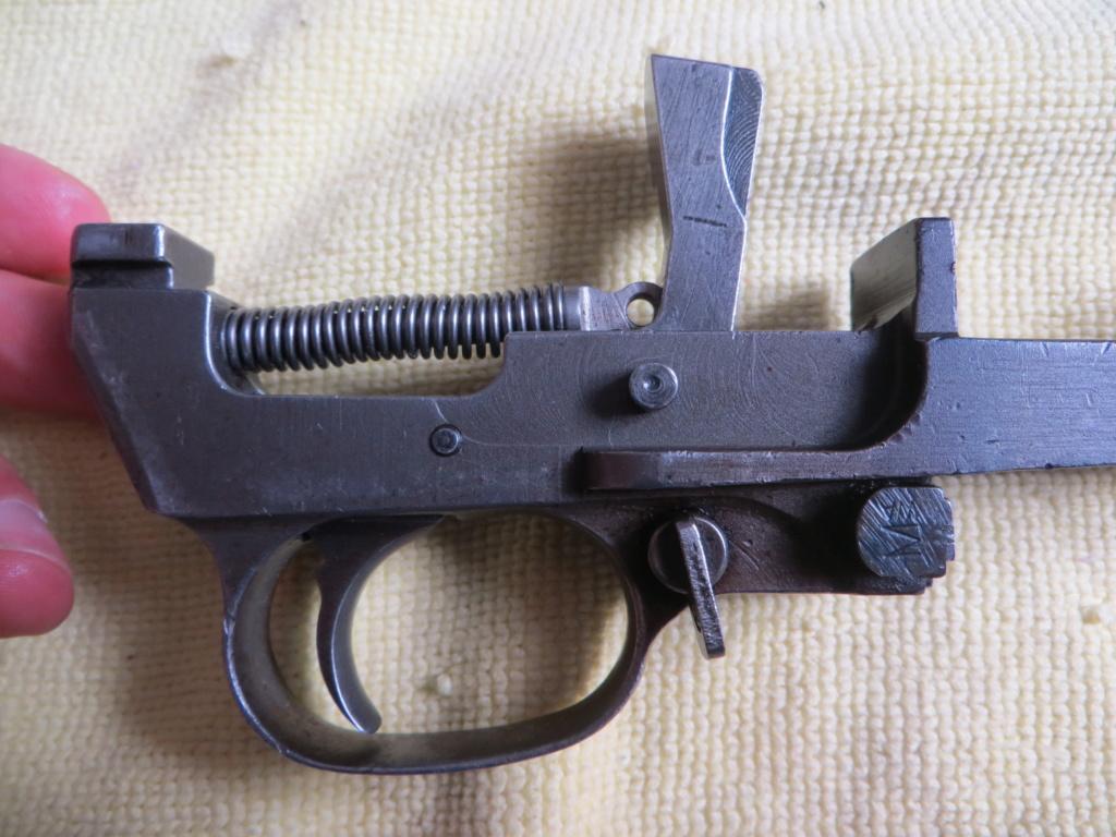 Dater un M1 S'G' Img_3537