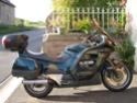 Honda 1100 ST Pan European: le V4 de Grand Tourisme Img_0810