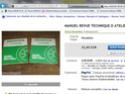 Manuel d'atelier 500 VTE & VTC sur Ebay Manuel10