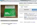 Manuel d'atelier 500 VTE & VTC sur Ebay Manuel11