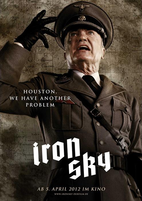 [WDSMP • Finlande] Iron Sky (2012) Iron-s10