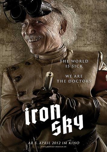 [WDSMP • Finlande] Iron Sky (2012) Untitl10