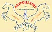 Publicidade no Forum AlenTrens Arte_e11