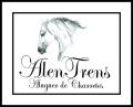 Publicidade no Forum AlenTrens Logoti12