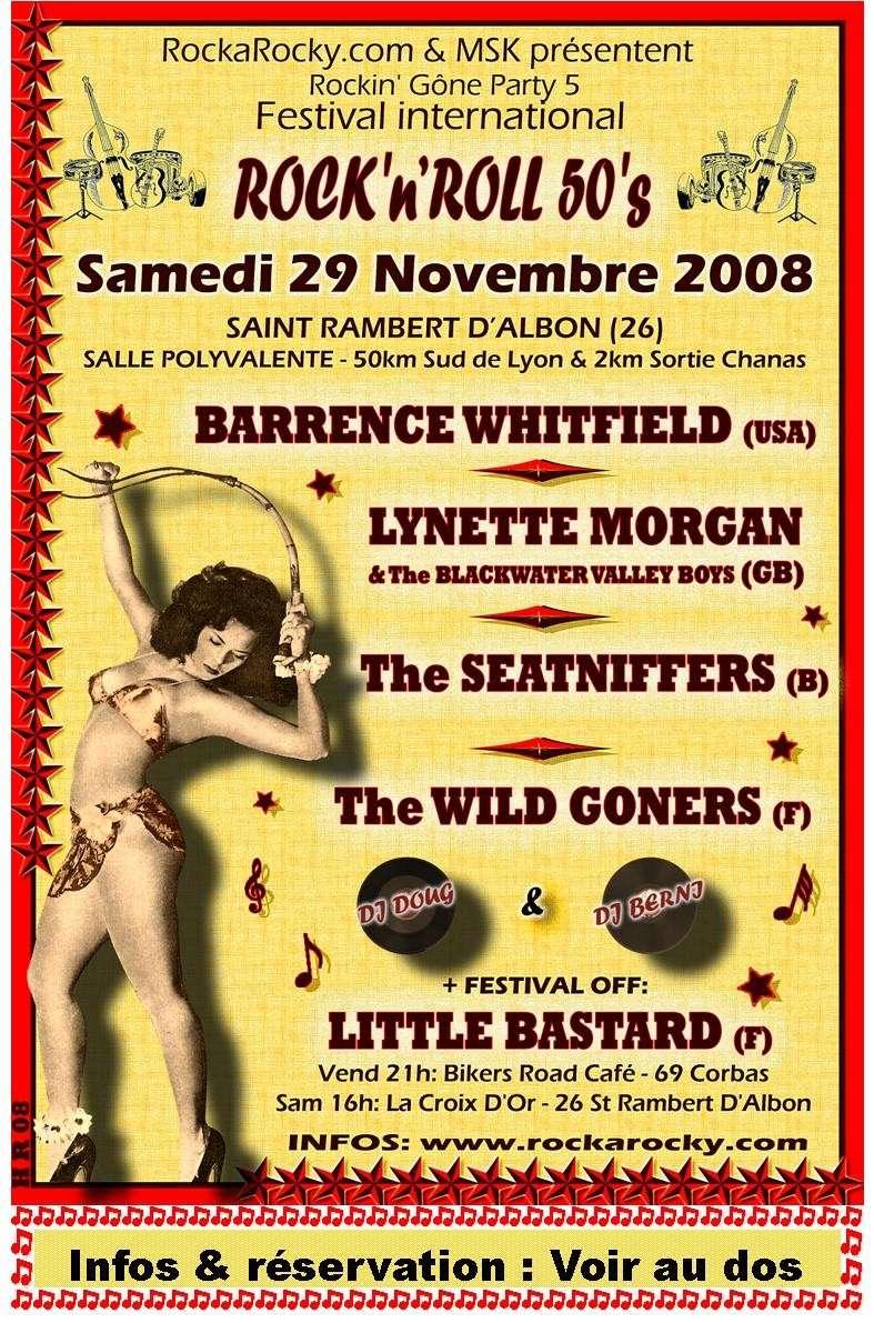 festival Lyon ou presque Recto_11