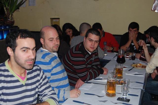 Jantar de Natal Abestratos 2009 Dsc_0323