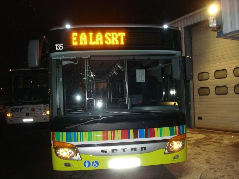 bus srt transroche - Page 3 Dsc00611