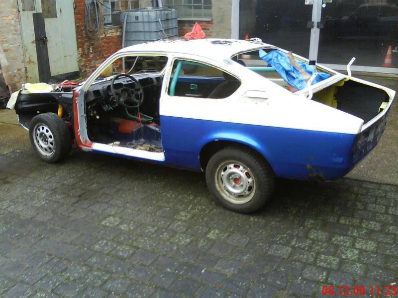 Unser C-Coupe Dsc00412