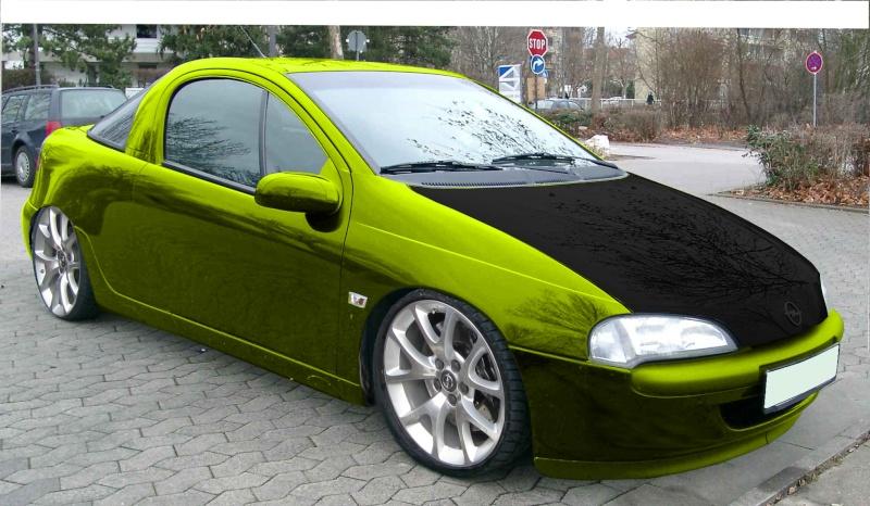 Fake Showroom Einsteiger - Seite 4 Opel_t11