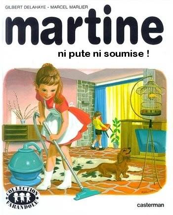 aaaah Martiiine .. - Page 2 Martin10