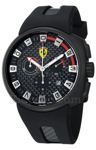 acheter montre ferrari Img_4010