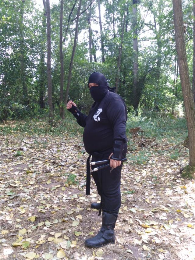Mon Ninja: Img_2012
