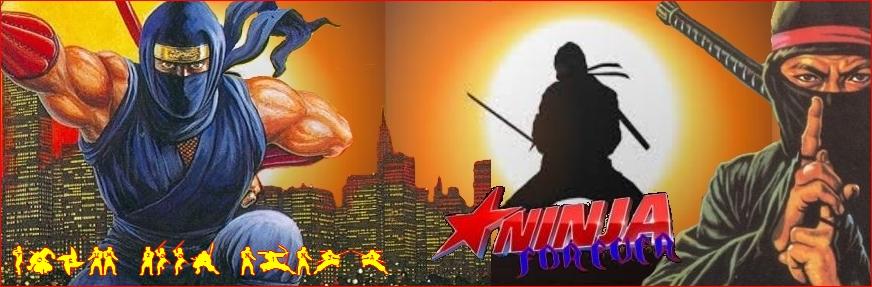 Ninja Forever Fans Français enfin le forum