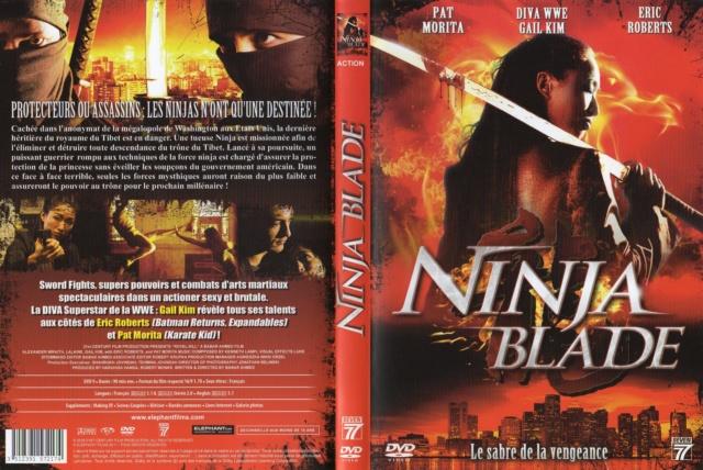 Ninja Blade: Ninja_10