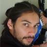 Nuestras fotos - Página 6 Avatar11