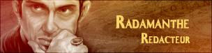 The White City Herald N°2 Rada10