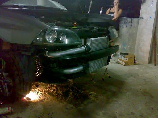 Ibiza ZX Abestratos 17072011
