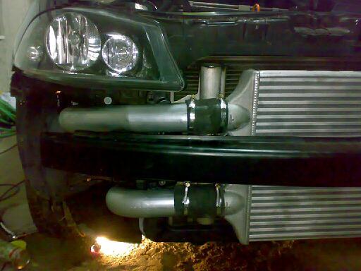 Ibiza ZX Abestratos 17072012