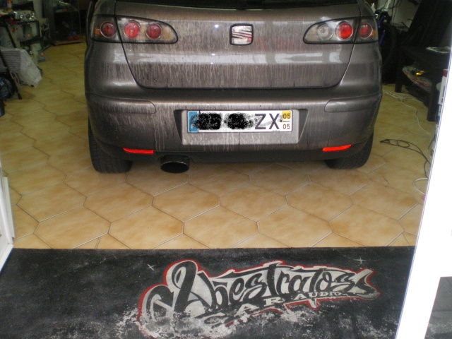 Ibiza ZX Abestratos Imagem22