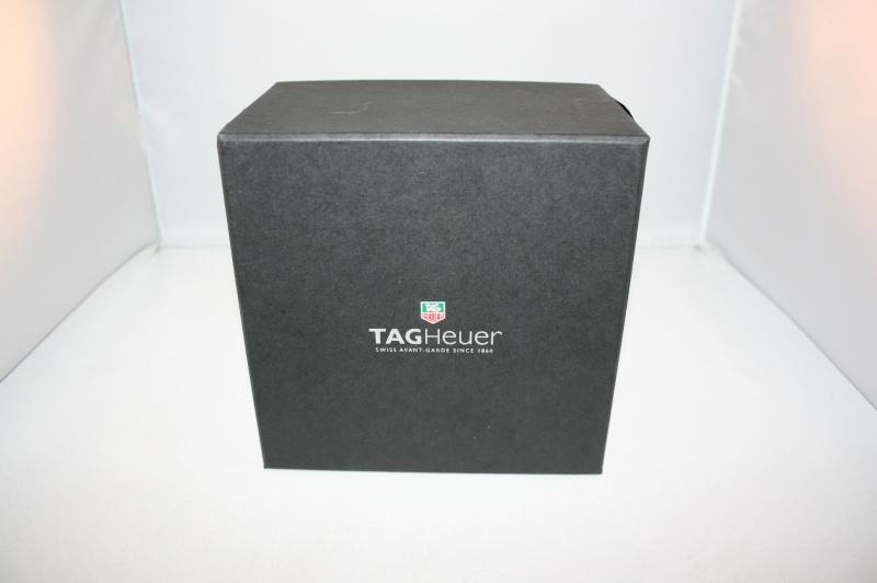 [Revue] TAG HEUER MONACO Automatic Img_2313