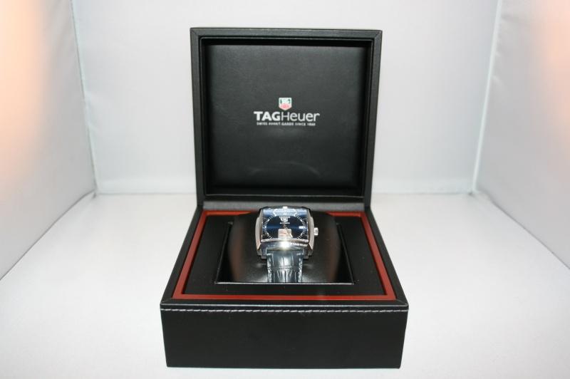 [Revue] TAG HEUER MONACO Automatic Img_2315