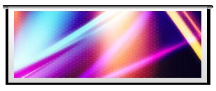 [Wall] ColorGroove NFR mod C_groo10