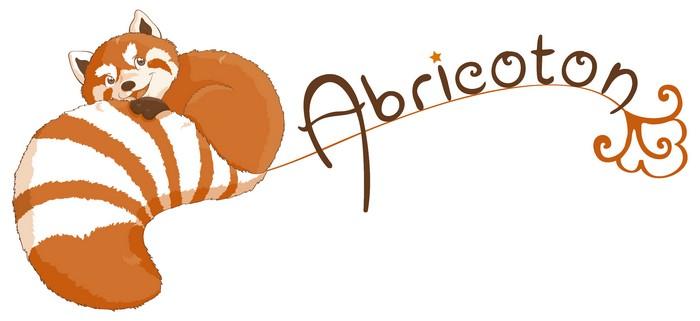 Présentation de mon logo+mon site Logo10