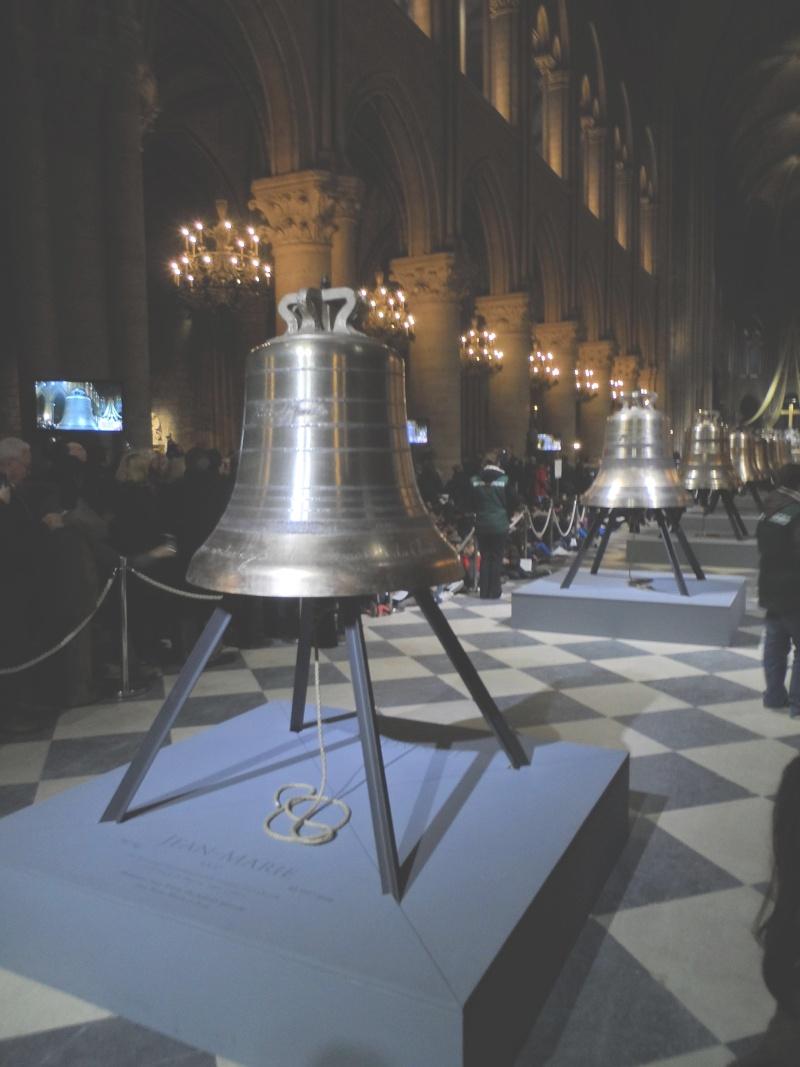 Les cloches de Notre dame Sam_1610
