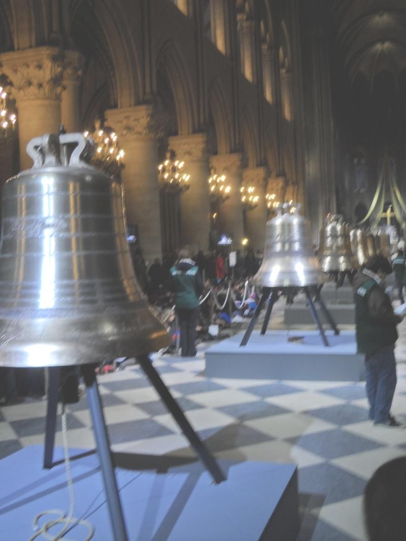 Les cloches de Notre dame Sam_1612