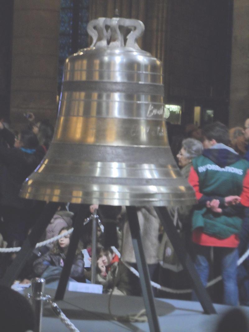 Les cloches de Notre dame Sam_1615