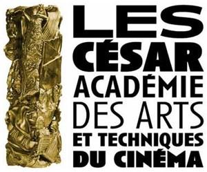 LES CESARS 2010 Cesars10